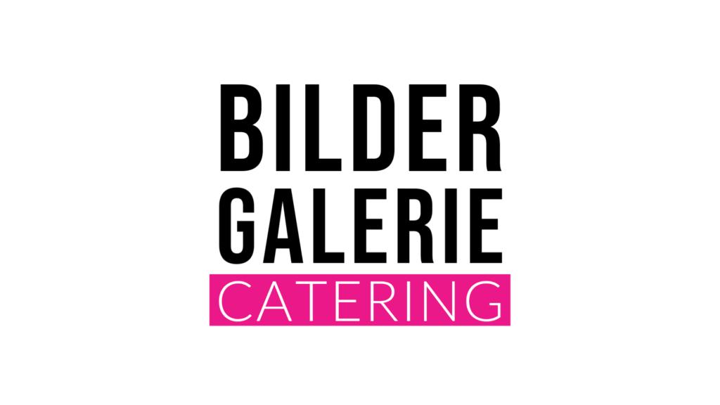 Gallery Catering Angela Carnelutti