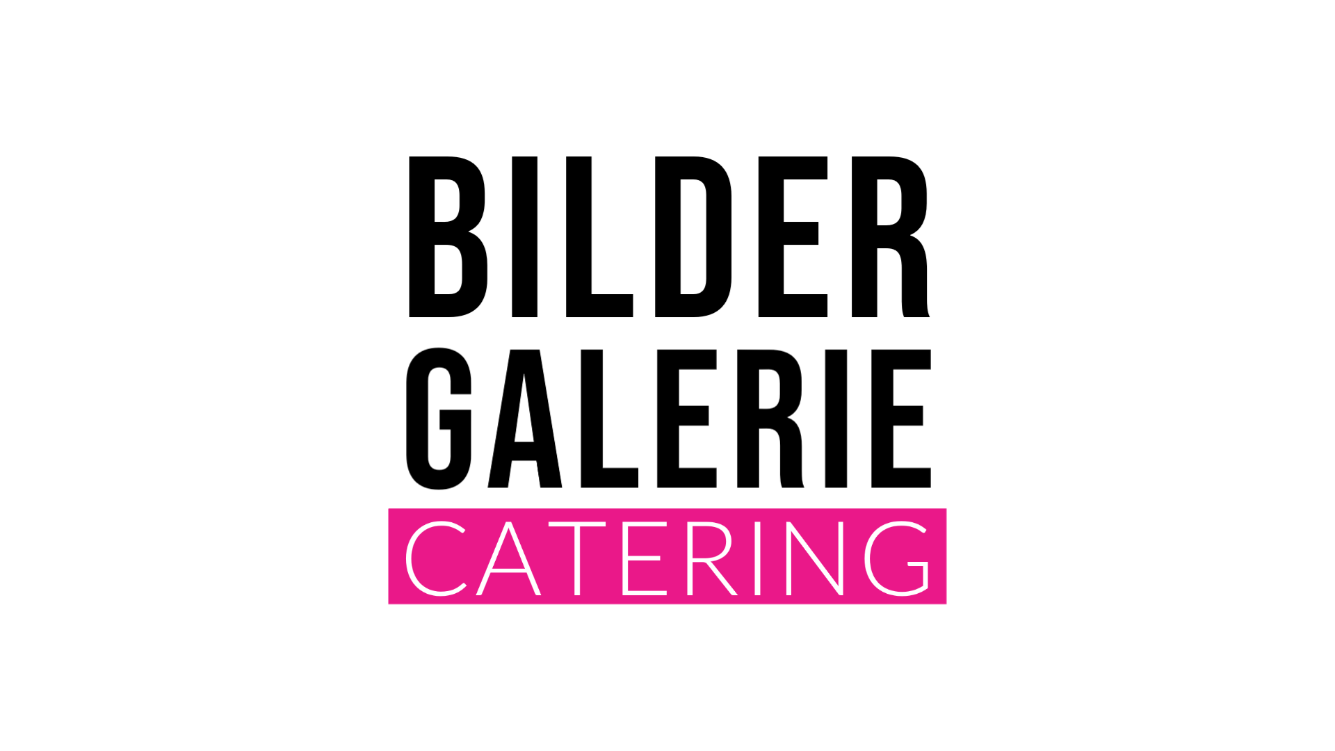 Gallery Catering Angela Carnelutti