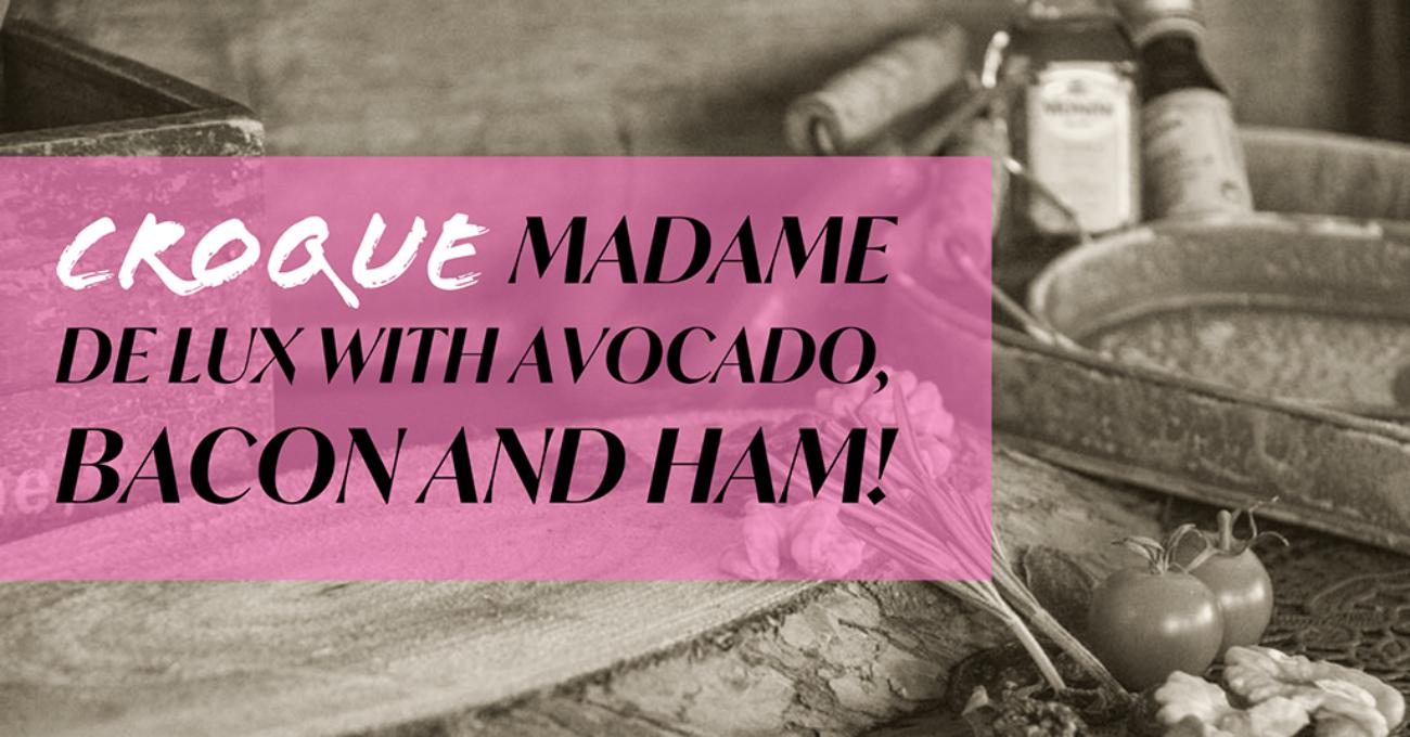 croque_madame_bg