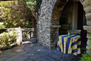 Tenuta Casa Cima, Guesthouse